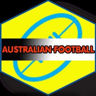 Learn Australian Football