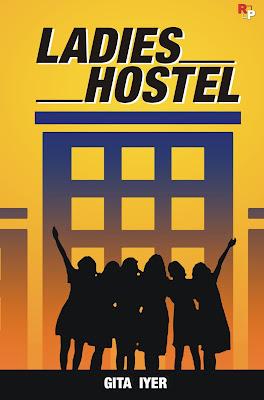 girls hostel,  hostel girls,  hostel girl  ladies hostel,  girls in hostel , womens hostel , hostel girl number  ,hostel in barcelona,  hostel in paris  barcelona hostel  hostel in amsterdam  hostel in london  amsterdam hostel ,, dublin hostel  edinburgh hoste,l  indian hostel girl  cheap hostel  hong kong hostel  girls hostels  boston hostel  chicago hostel  ,girls hostel video  backpacker hostel , international youth hostel  backp,ackers hostel  hostel international