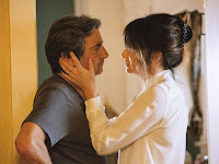Kathryn Hahn and Griffin Dunne in I Love Dick (5)