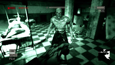 Download Outlast Whistleblower Ending Game Setup