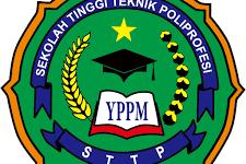 Pendaftaran Mahasiswa Baru (STTP) 2021-2022