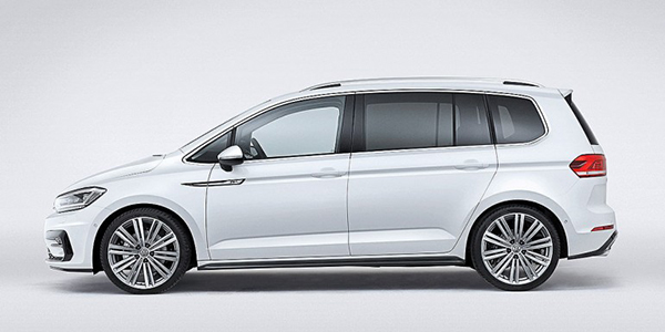 Exquisite Airport Transfers In Wokingham And Its Surrounding