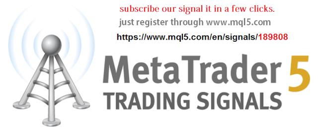 http://www.fx-signals-ramii.com/