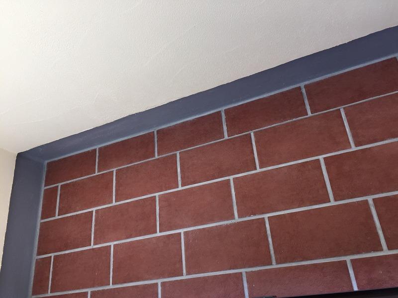 ノビリアキッチンの家 三重県亀山の家 完成見学会 (株)みのや 全館空調・自然素材の家