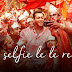 Bajrangi Bhaijaan movie song, chalbeta selfie lele re video