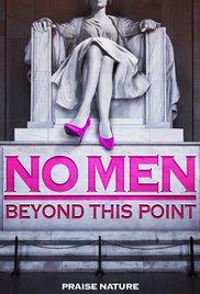 Watch No Men Beyond This Point Online Free Putlocker