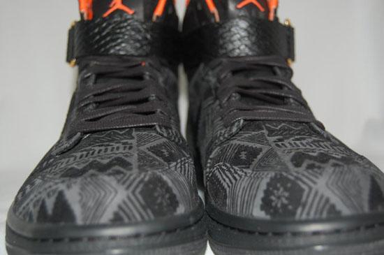 b11c79ca7cb2 ajordanxi Your  1 Source For Sneaker Release Dates  Air Jordan 1 ...