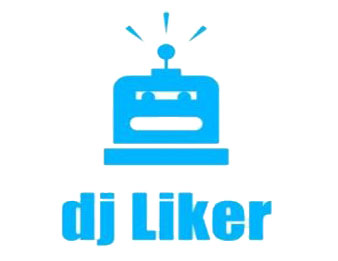 Dj Liker Apk Download For Android Latest Version 2018