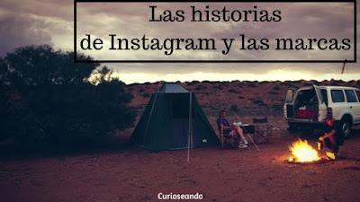 Como-las-marcas-pueden-usar-las-historias-de-Instagram