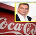 ΦΙΕΣΤΑ και κέρδη στην Coca Cola με ... 2.500 απολύσεις!