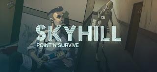Skyhill v2.1.0.3-GOG