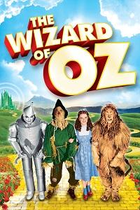 Oz.Online