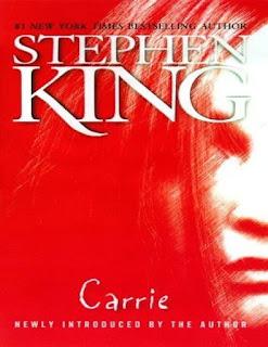 Carrie-Ebook-Stephen-King