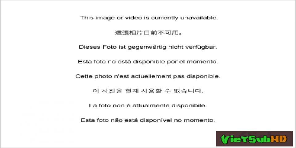 Phim Hỏa Diễm Hoàn Tất (12/12) VietSub HD | Absolute Duo 2015