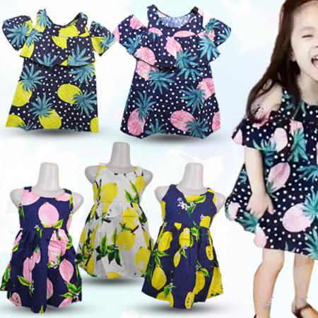 dress%2Blpk%2Bm%2Bpundak%2Bbuka supplier baju anak tangan pertama baju import murah berkualitas,Baju Anak Import China