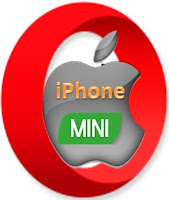 https://itunes.apple.com/app/id363729560?mt=8&pt=341230&ct=/ar/mobile/mini/iphone_via_mobile-mini-iphone-top