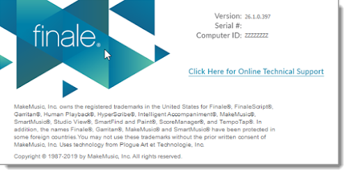 MakeMusic.Finale.v26.1.0.397.Incl.Crack-www.intercambiosvirtuales.org-1.png