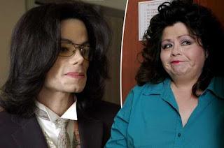 بعد 10 سنوات على وفاته / خادمة مايكل جاكسون تخرج عن صمتها وتُفجر مفاجآت !