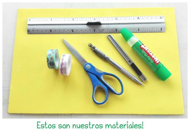 nuestros-materiales