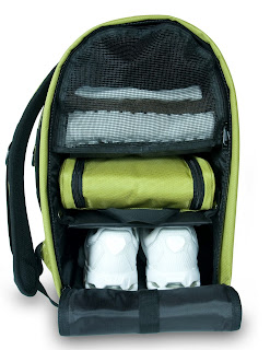 e3a5558608 Born 2 Impress 2013 Must Have Products- GLO Bags The Ultimate Gym Locker  Organizer Bag Review and Giveaway