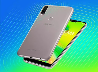 Asus Zenfone Max Shot Specifications, Price and Features,asus zenfone max shot,zenfone max shot,asus zenfone max shot unboxing,asus zenfone max plus m2,asus zenfone,asus zenfone max shot price,zenfone max plus m2
