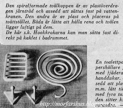 https://morfarshus.blogspot.se/2010/06/plastoverdragen-jarntrad-stringprylar.html