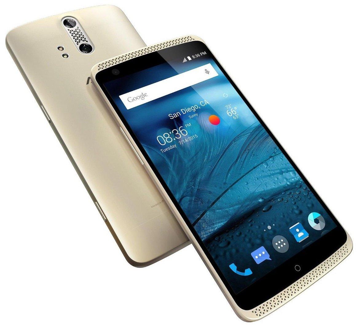 Best Unlocked Phone For International Travel