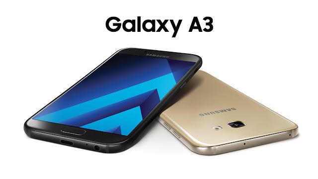 thay-man-hinh-samsung-Galaxy-A3-gia-re-nhat-tphcm