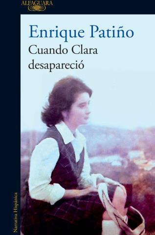 Cuando Clara desapareció
