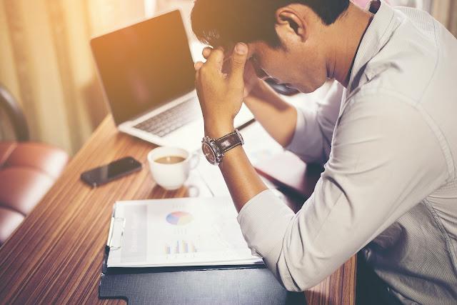 Gaya Hidup, Cara Menjaga Kesehatan Tubuh, Tips tetap sehat saat sibuk, cara menjaga kesehatan saat sibuk kerja, tips sehat pada pekerja kantor, Cara menjaga kesehatan bagi pekerja yang sibuk, Tips Kesehatan,