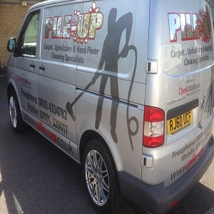 f988f2f90f5fe5 Digital Sign Writing Services In Gloucester