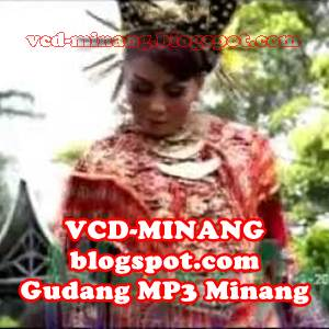 Dhevi - Gamang Carai Sahari (Album)
