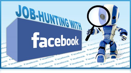 Những điều cần biết khi marketing trên mạng xã hội