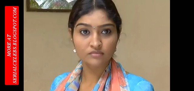 Thendral serial actress facebook / Mullassery madhavan kutty nemam