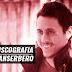 Discografia Canserbero (Biografía)