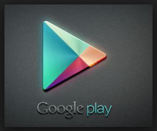 download play sore terbaru