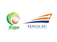 PT Reska Multi Usaha - Recruitment For SMA, SMK, D3 Cook Reska KAI Group May 2019