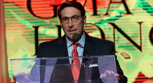 Sekulow: Unprecedented Level of Corruption in Trump-Russia Investigation