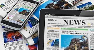 Pengertian & Kriteria Media Abal-Abal yang Akan Diberantas Satgas Media Online