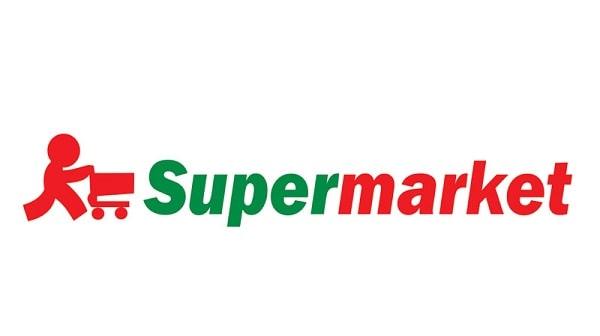 Supermarket tem Cadastro aberto para Futuras vagas no Rio de Janeiro
