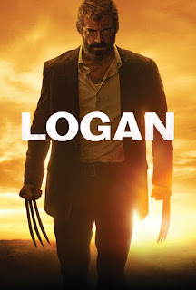 Download Logan 2017 Bluray 720p 1080p