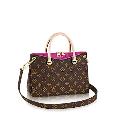 [Image: louis-vuitton-pallas-bb-monogram-canvas-...M41634.jpg]