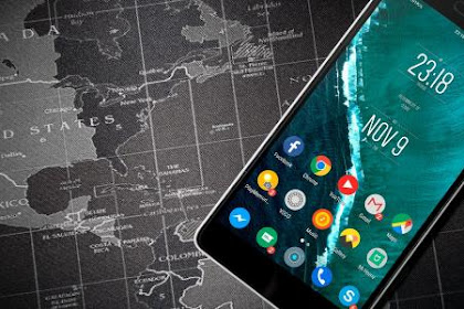 Bagi yang Belum Tahu! 5 Cara Memanfaatkan Akun Google di Android