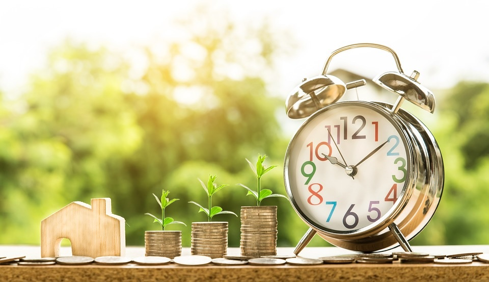 Investing Basics – What Are Your Investment Goals