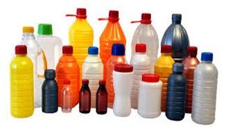 Jual Botol Plastik Hotel