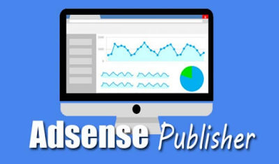 10 Tips Agar Cepat di Setujui Google Adsense Dengan Mudah