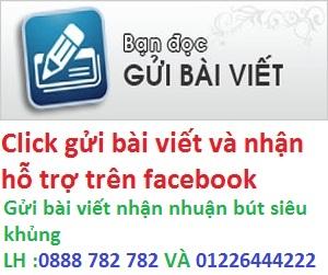 LH Quảng Cáo 0888 782 782