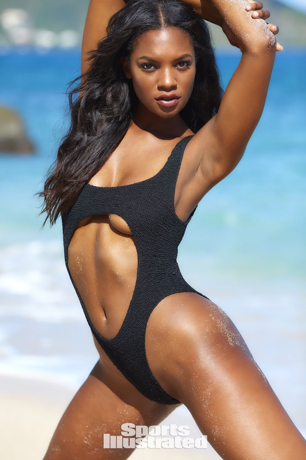 Paparazzi Bikini Yasmin Paige  nude (68 foto), iCloud, bra