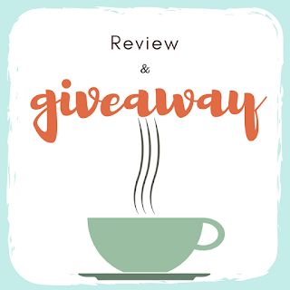 Review & Giveaway - The Immortal Life of Henrietta Lacks