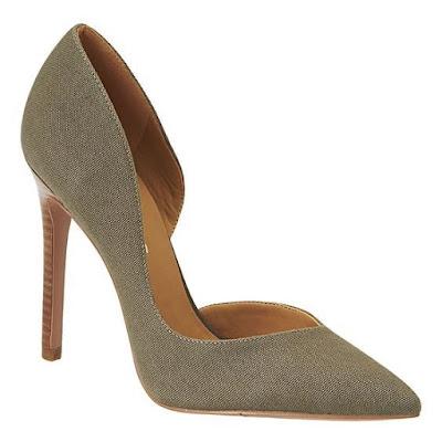 model sepatu wanita 2018 dan harganya
